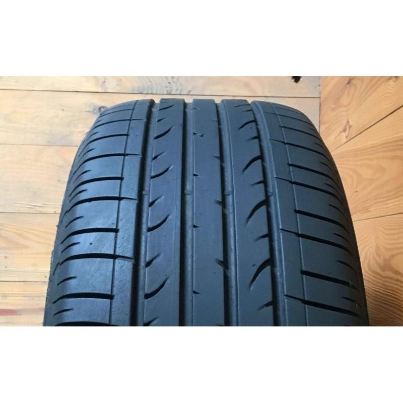255/50R20 Bridgestone Dueler HP Sport