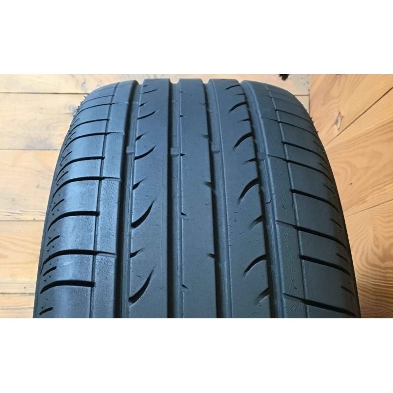 225/45R19 Bridgestone Dueler HP Sport