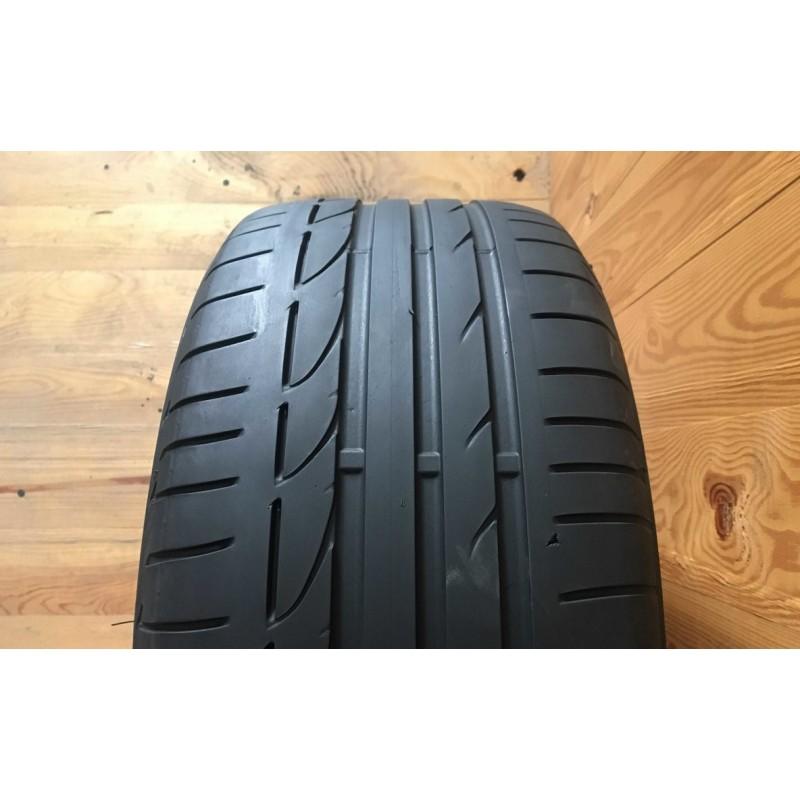 225/40R18 Bridgestone Potenza S001