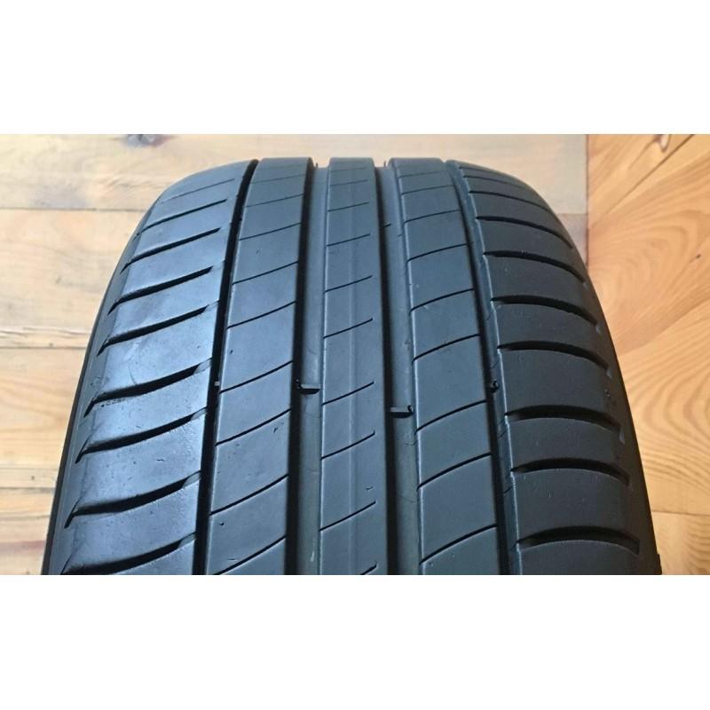 225/50R18 Michelin Primacy 3