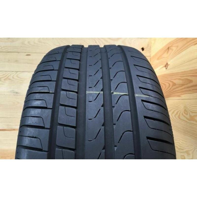225/45R19 Pirelli Cinturato P7
