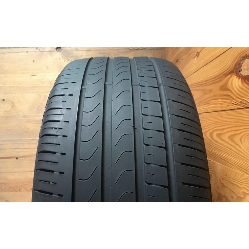 235/55R19 Pirelli Scorpion Verde