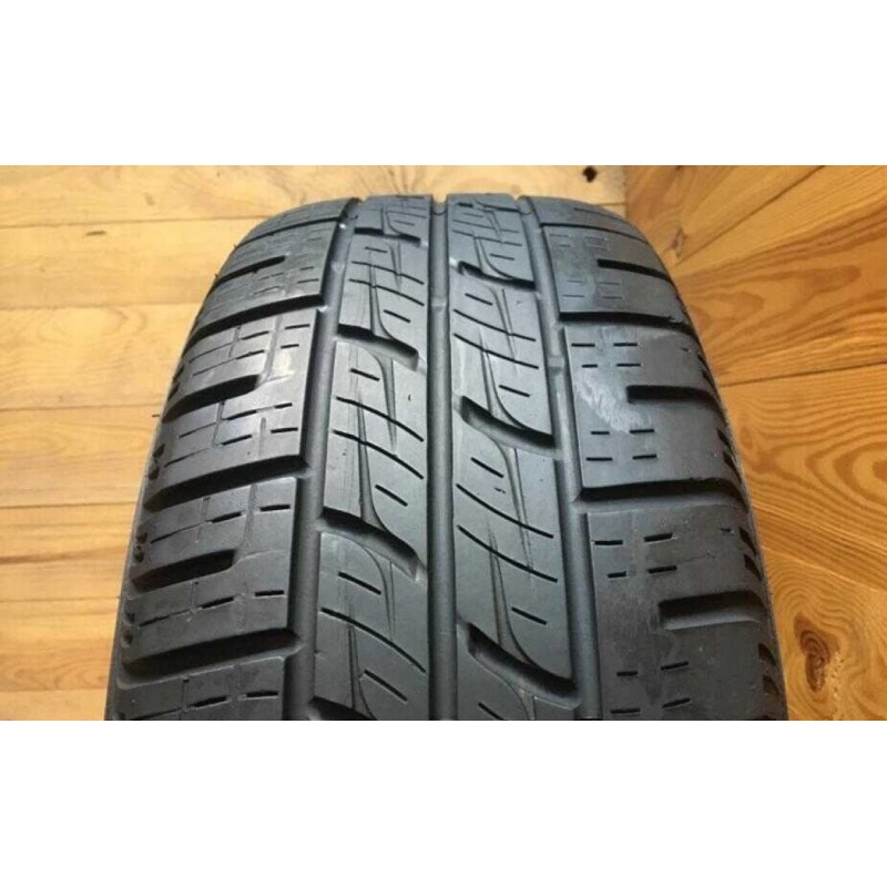 255/45R20 Pirelli Scorpion Zero