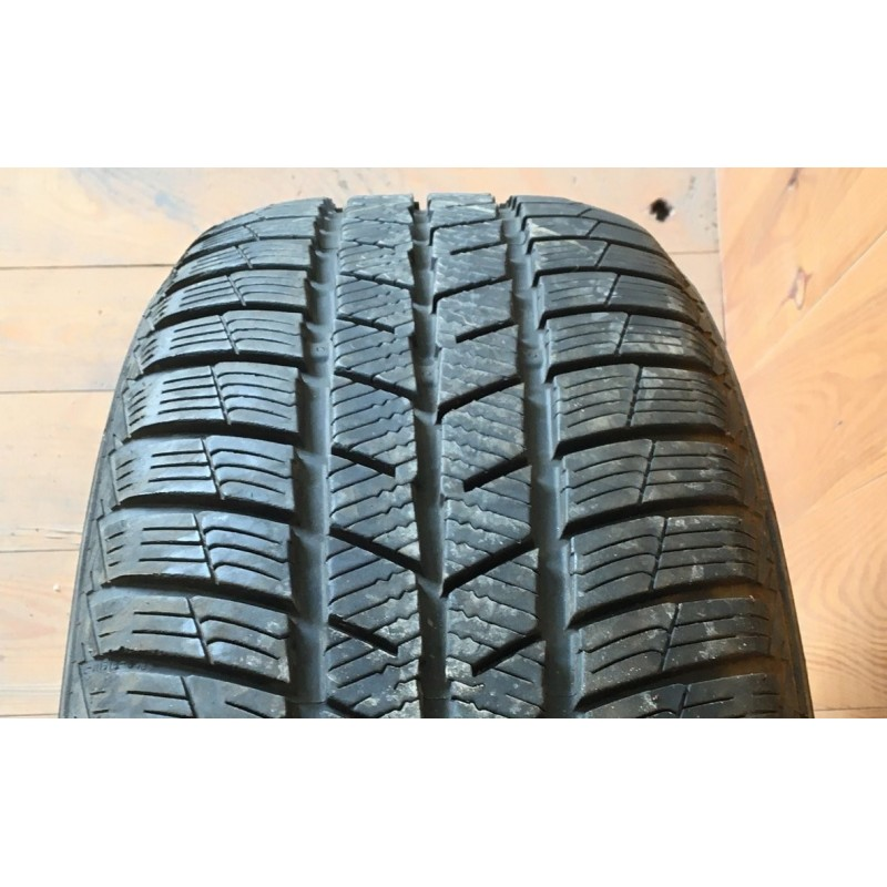 155/65R14 Barum Polaris 5