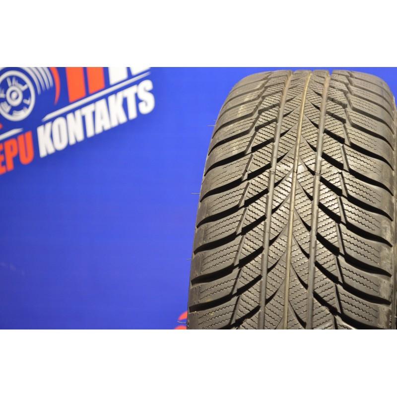185/65R15 Bridgestone