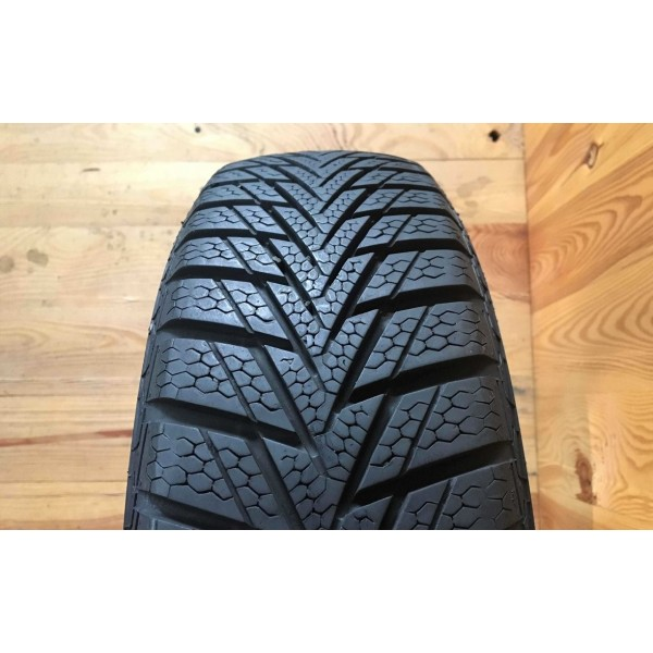 165/70R14 Continental ContiWinterContact TS800