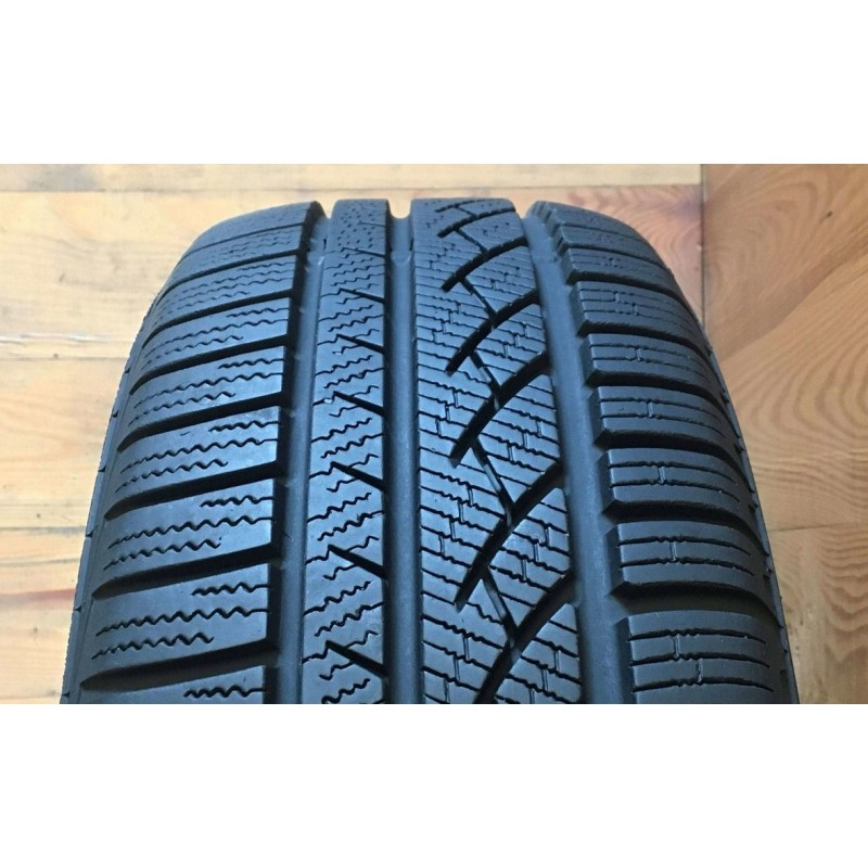 195/55R16 Continental ContiWinterContact TS810