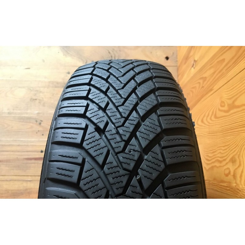 185/65R15 Continental ContiWinterContact TS850