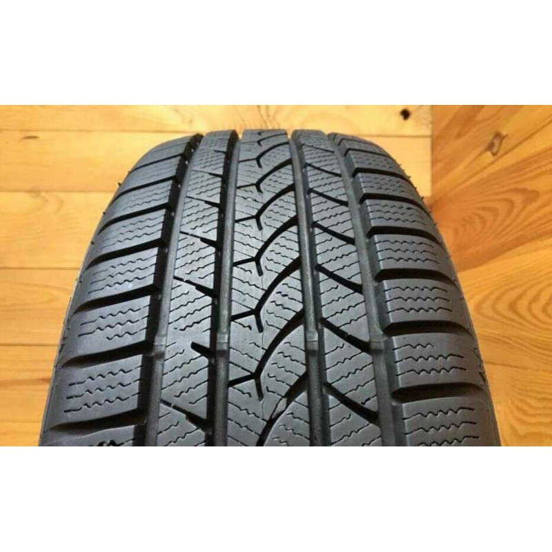 175/65R14 Falken Euroal Season AS200