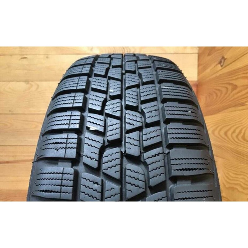 185/60R15 Firestone Multiseason