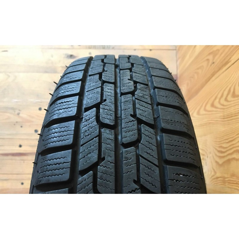 165/70R14 Firestone Winetrhawk 2