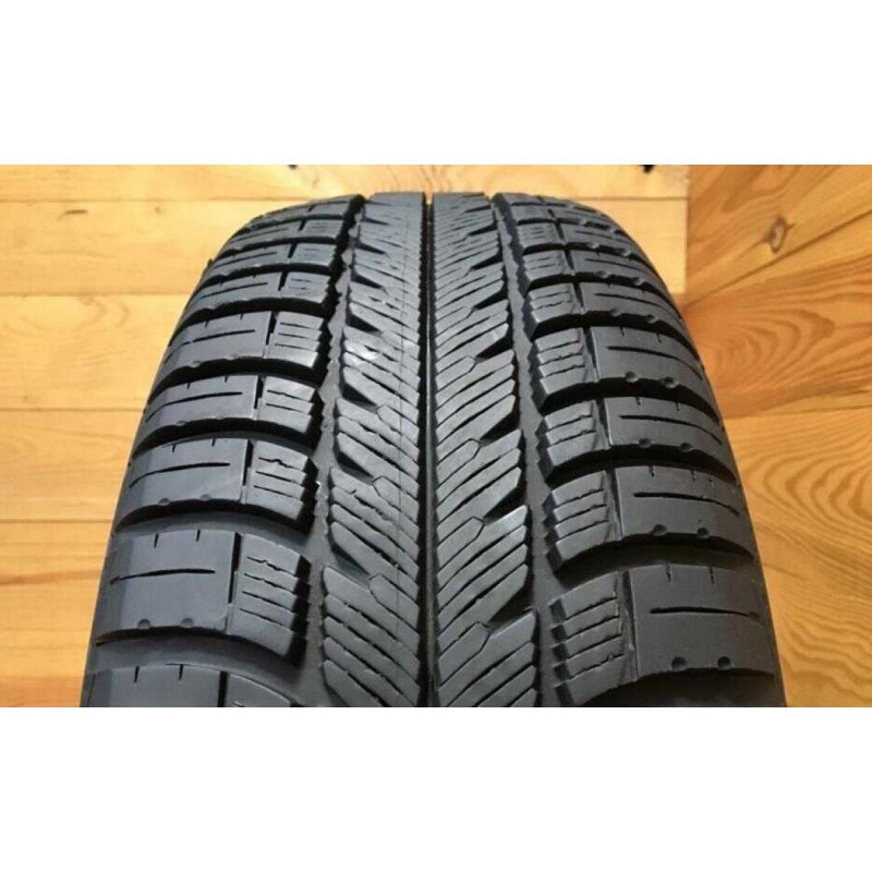 195/50R15 GoodYear Eagle Vector