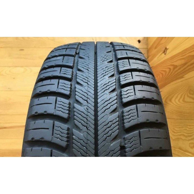 155/65R14 Goodyear Eagle Vector