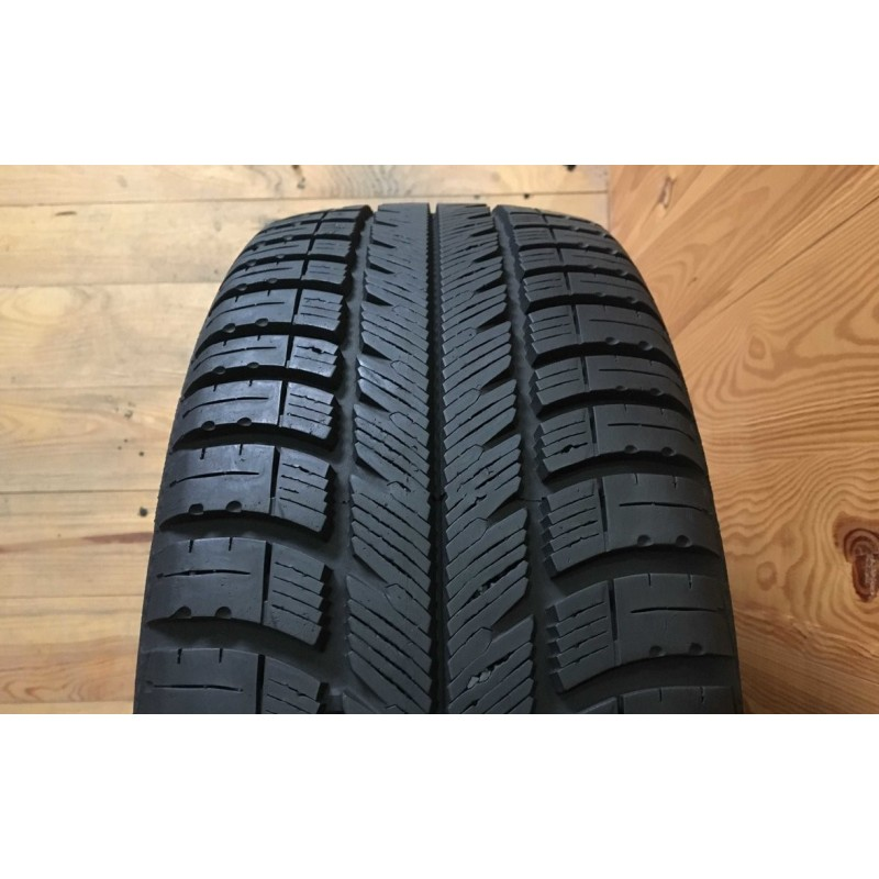 195/65R15 GoodYear Eagle Vector
