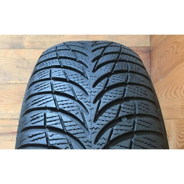 175/65R15 GoodYear UltraGrip 7
