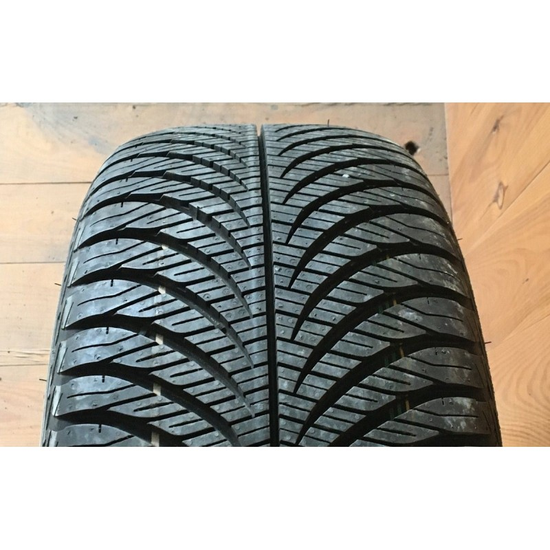 195/65R15 GoodYear Vector 4Seasons Gen2