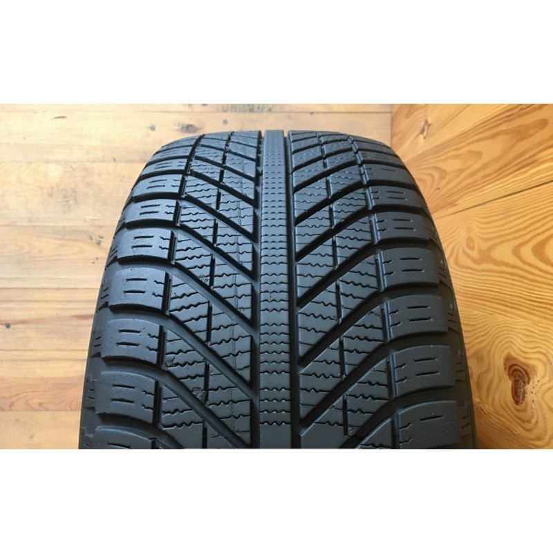 195/60R16 Goodyear Vector 4Seasons
