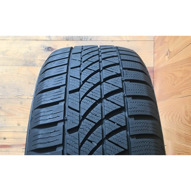 185/55R15 Hankook Kinergy 4S