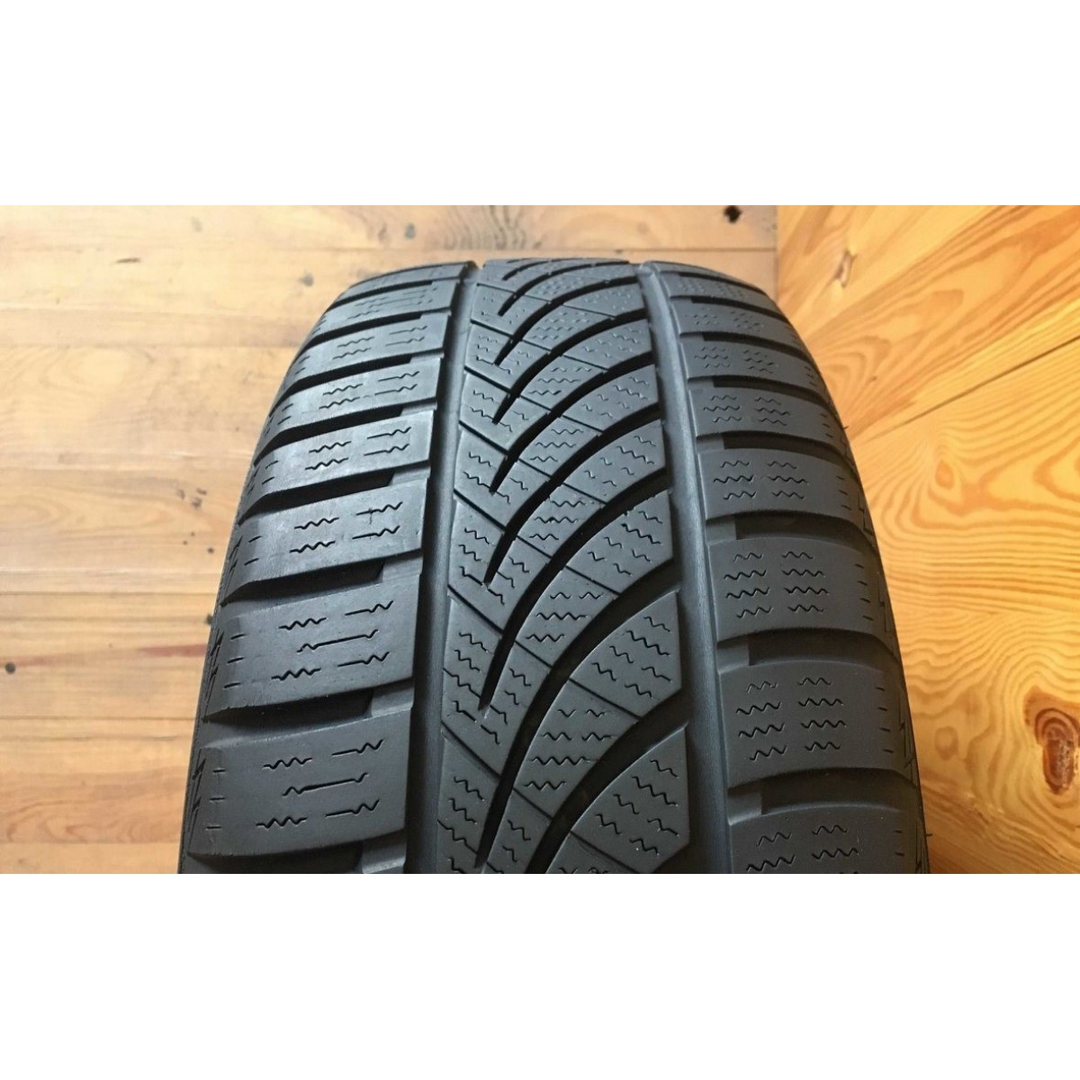 175/65R15 Hankook Optimo 4Seasons