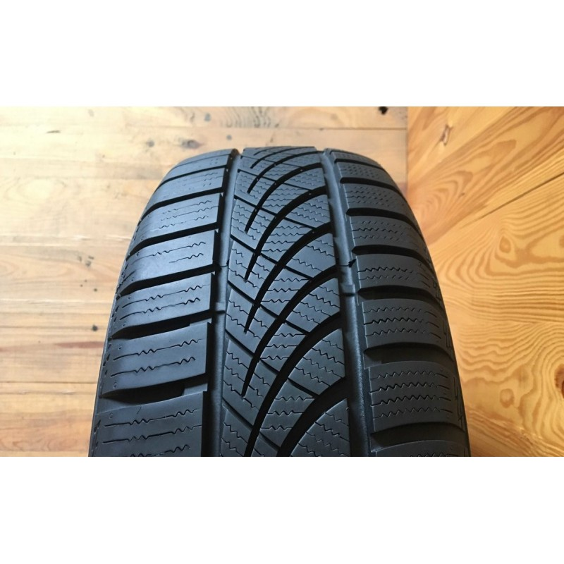 195/50R15 Hankook Optimo 4S