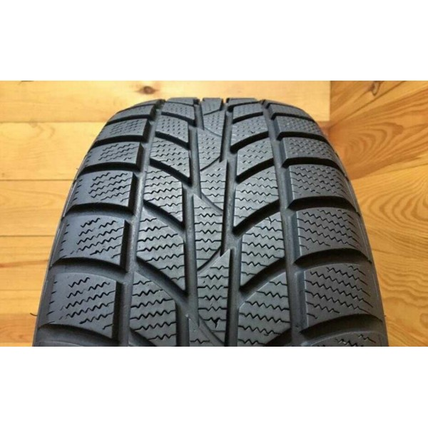 155/65R14 Hankook Winter I Cept RS