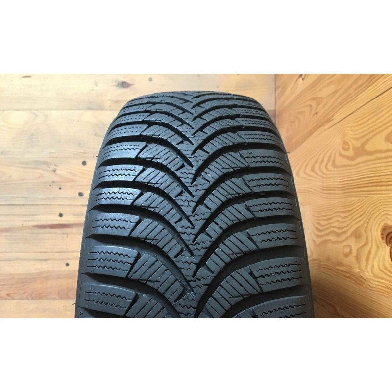 175/70R14 Hankook Winter I Cept RS2