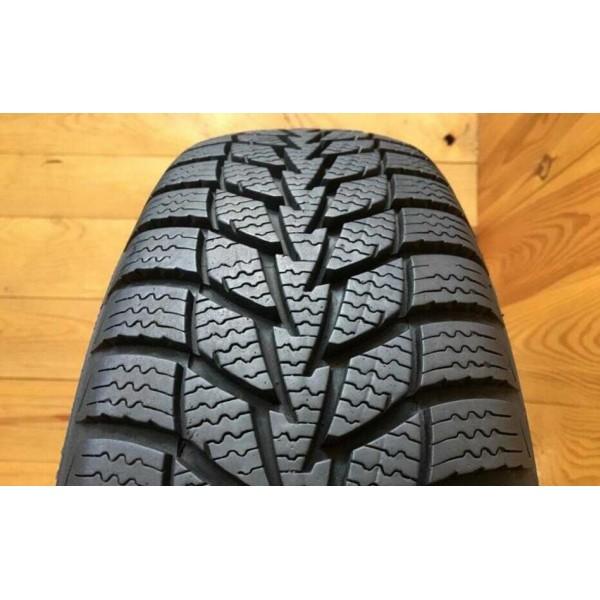 165/70R14 Matador Nordicca Basic