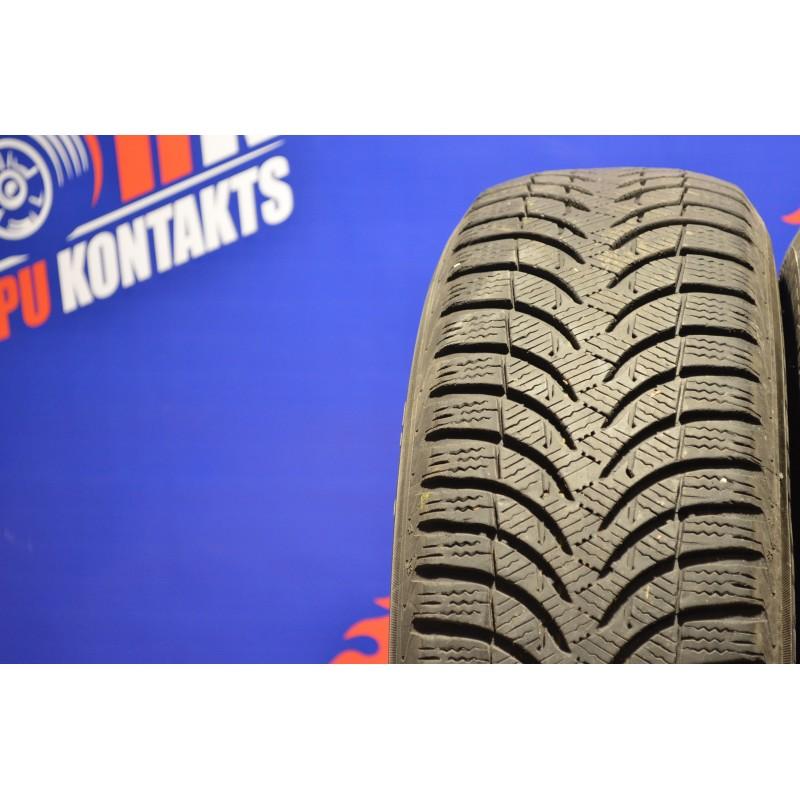 195/60 R15 Michelin