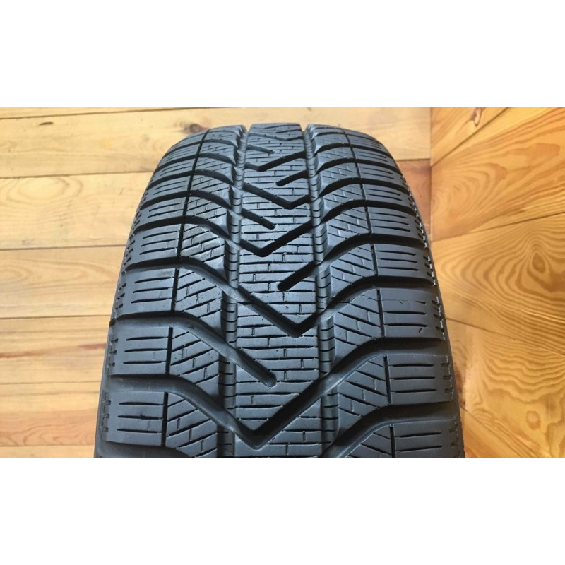 185/65R15 Pirelli Winter 190 SnowControl