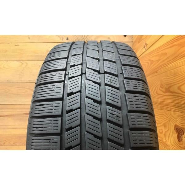 195/60R15 Pirelli Winter 190 SnowSport
