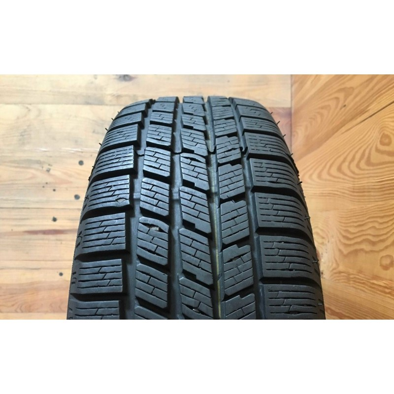 185/65R15 Pirelli Winter 190 SnowSport