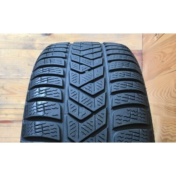 225/65R17 Pirelli Winter Sottozero 3