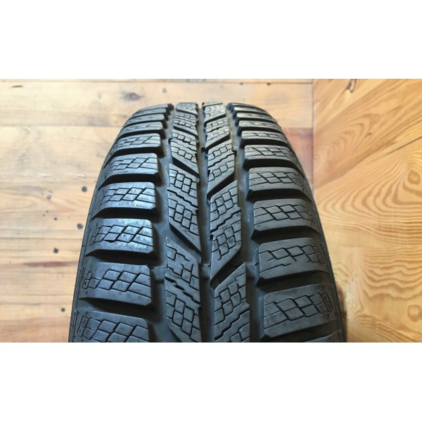 175/65R14 Semperit Master-Grip