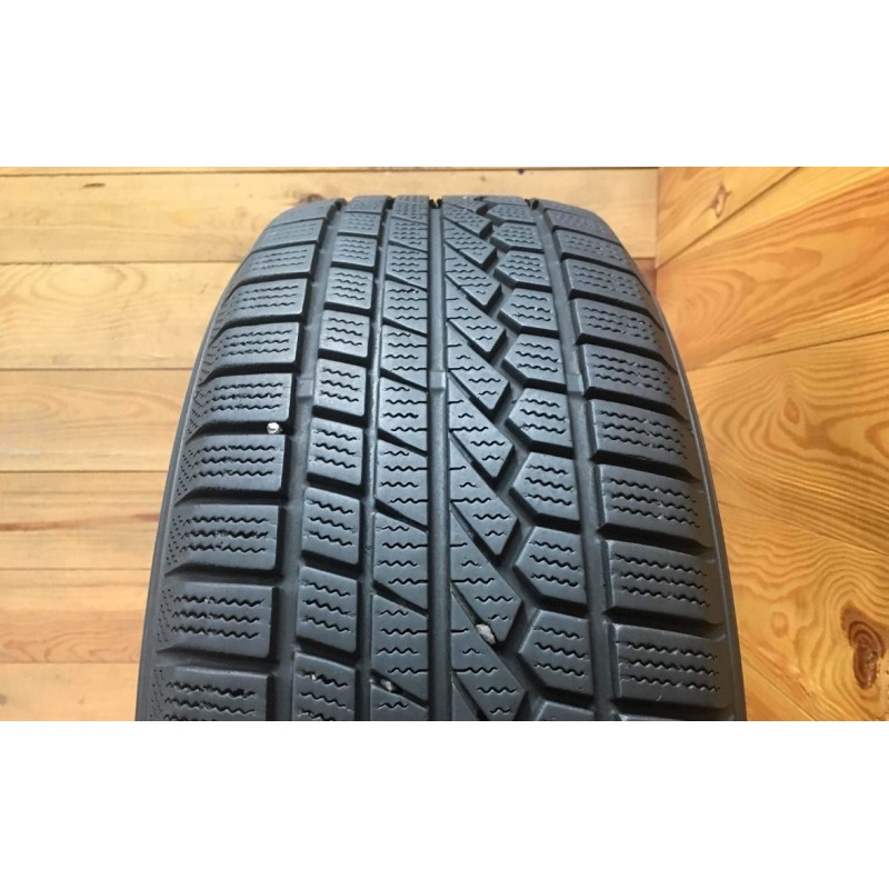 225/55R18 Toyo Open Country